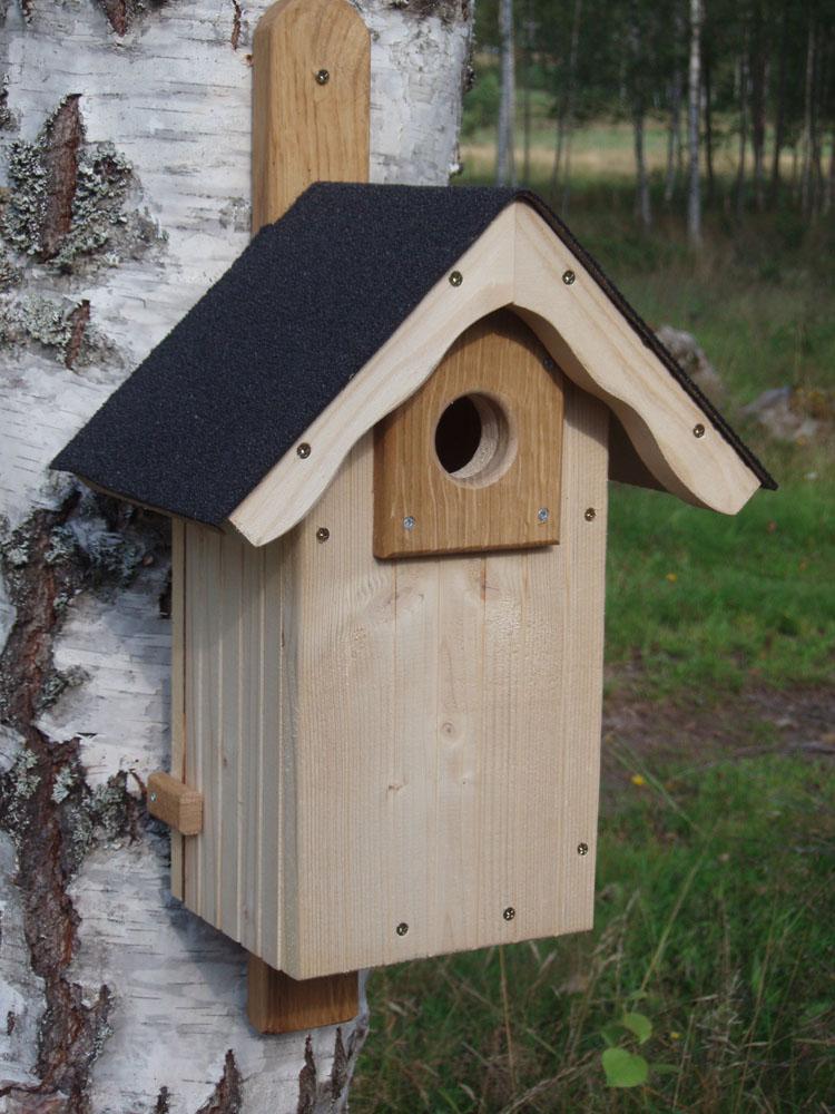 Bird Houses On Pinterest Birdhouses Rustic Birdhouses
